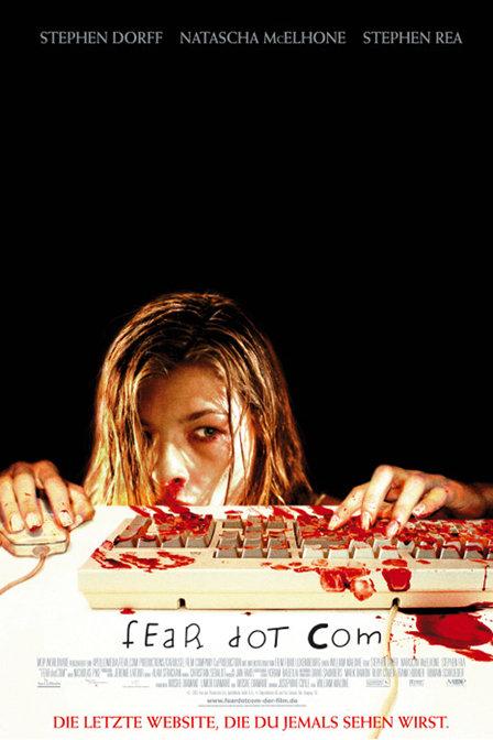 【水蛭】帮你自动混音的网站, 所有人都能当音乐人!