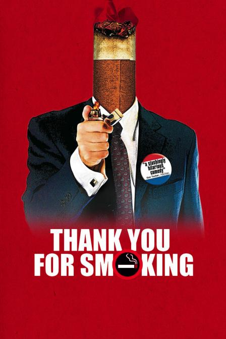 于谦调侃王源抽烟:我抽得越狠 人设越稳!