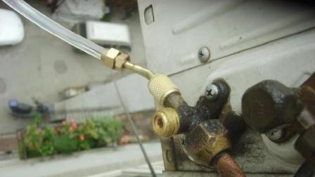 家用轿车常见故障的排除 家用汽车故障排除方法