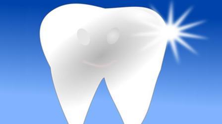 【医学微视】儿童替牙期牙齿矫正后, 换完牙后还需要再治疗吗?