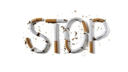 最好的戒烟方法, 不但能轻松戒烟, 还能排除肺里的烟毒, 真厉害