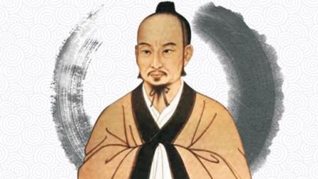 失传千年的扁鹊医书出土, 奠定中国医术霸主地位, 外国人傻了
