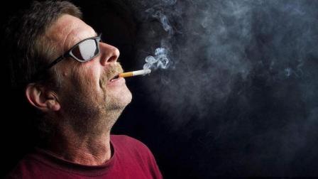 润肺养肺要多吃它们! 经常抽烟的人要注意, 给你的肺来个大扫除!