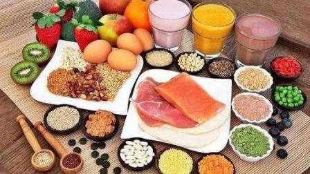 """《黄帝内经》讲吃饭要""""五谷为养、五果为助、五畜为益、五菜为充""""是什么道理呢?"""