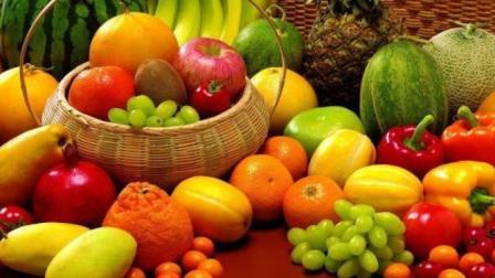 """常吃的三种水果, 越吃""""癌细胞""""可能越活跃, 第一种也许你很爱吃"""