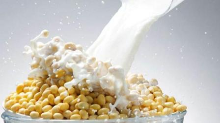长期喝豆浆有什么好处和坏处?