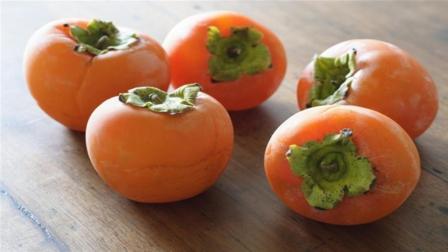 今天才知道, 晒干的柿子叶太值钱了, 可惜知道的人不多, 快去试试
