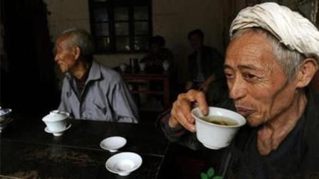假如人长期喝浓茶, 对身体有什么危害?