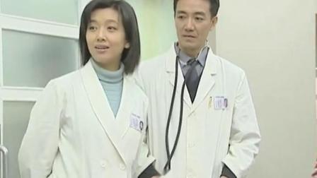 主任诊断病人一氧化碳中毒,医生却质疑他,说楼房没煤炉子