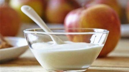 饭后喝酸奶, 真的能减肥吗?