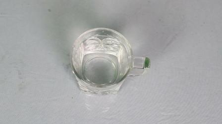 隔夜白开水到底能不能喝? 喝了有什么危害? 本期视频解除你的担忧