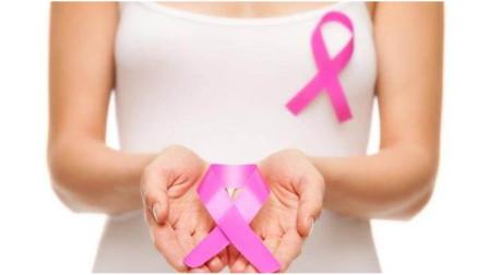 """乳腺增生多数是""""气""""出来的? 妇科专家: 常喝2水, 通乳散结不得癌!"""