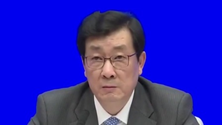 证监会副主席李超:科创板不是谁想上市就上市  不会出现大水漫灌