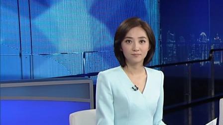 旅客突发疾病  东航客机放油39吨备降北京救人