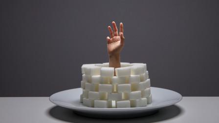 糖尿病患者常吃几种食物,有助于稳糖控糖,血糖平稳降!