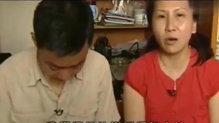 香港新移民:习惯了一天一餐,福利署:回大陆不是更好吗