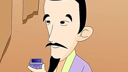 乐极生悲:齐威王特别喜欢喝酒,经常没日没夜的喝酒!