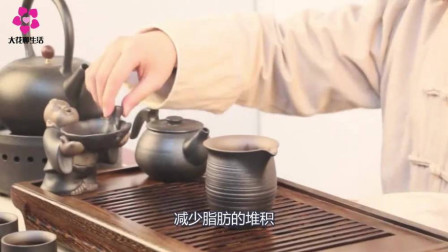什么是杜仲茶,它又有那些神奇的功效呢