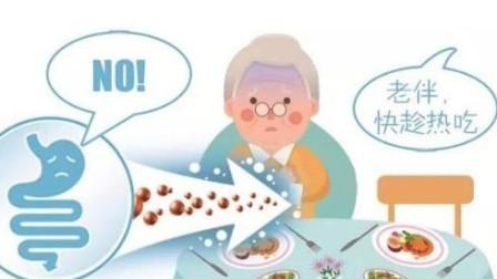 养成好习惯 预防食道癌!
