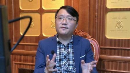 双簧管演奏家黄铮机场辱骂小孩 被处行政拘留15日