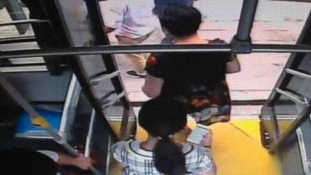 杭州14岁女孩离家出走与家人失联,警方:已找到