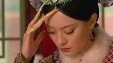 清朝妃子为什么要戴手指套?仅仅是为了好看?你想得太简单了!