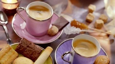 糖尿病人可以吃零食吗?营养师:吃3种零食,对稳定血糖有帮助