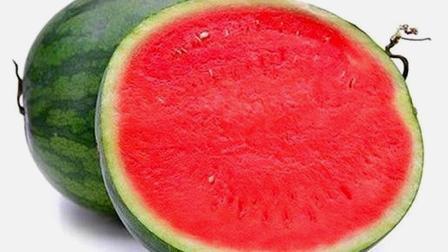 有人说无籽西瓜是因为用了避孕药才没有籽的,究竟是不是真的?