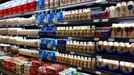你家经常喝酸奶吗?幸好早清楚,别不当事,现在叮嘱家人还不算迟