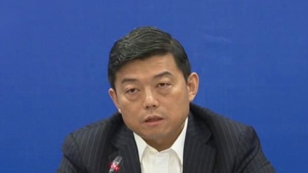 """全国港?#38590;?#31350;会举办""""重温邓小平同志有关香港问题的重要?#19981;啊?#19987;题座谈会"""