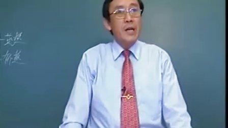 温病学59北京中医药大学刘景源教授