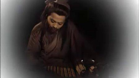 黄帝内经 第8集 千秋圣典(上)(张钟景与《伤寒杂病论》)