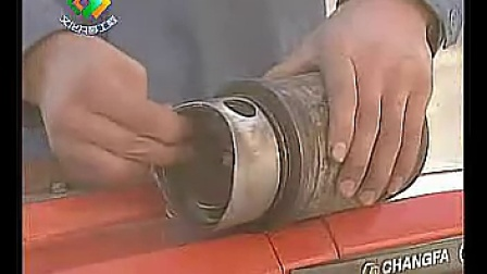 单缸柴油机的常见故障与排除方法_标清