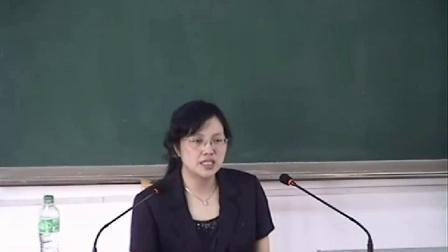 成都中医药大学中医妇科学28