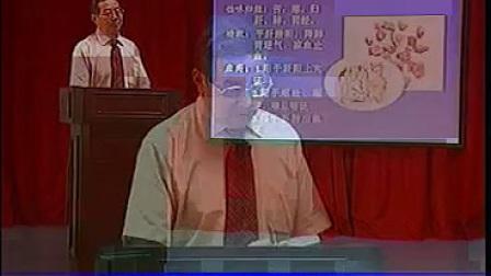 64《中药学》平肝潜阳药:牡蛎、代赭石、刺蒺藜、罗布麻、紫贝齿。息风止痉药概述及药:羚羊角_标清