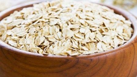 燕麦片怎么吃燕麦的功效与作用