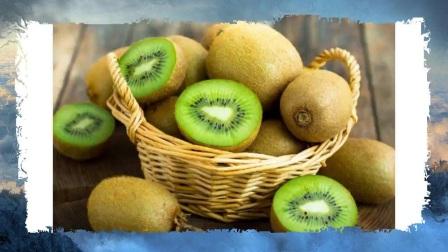 """""""水果之王""""猕猴桃的功效你知道吗中医建议这几类人最好不要吃"""