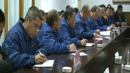 12-14县政府领导王怀仁讲话2