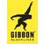 GIBBON扁带