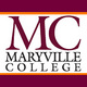 MaryvilleCollege