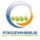 frozwheels