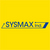 SYSMAX2011