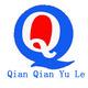 QQyule88