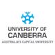 澳大利亚首都堪培拉大学