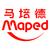 马培德_Maped