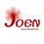 joenwed