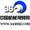 工程机械视频网