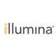 Illumina_China