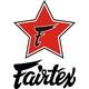 fairtex上海店