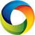 庆阳奥盟软件销售服务中心